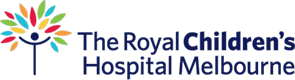 Royal Childrens Hospital Check In App